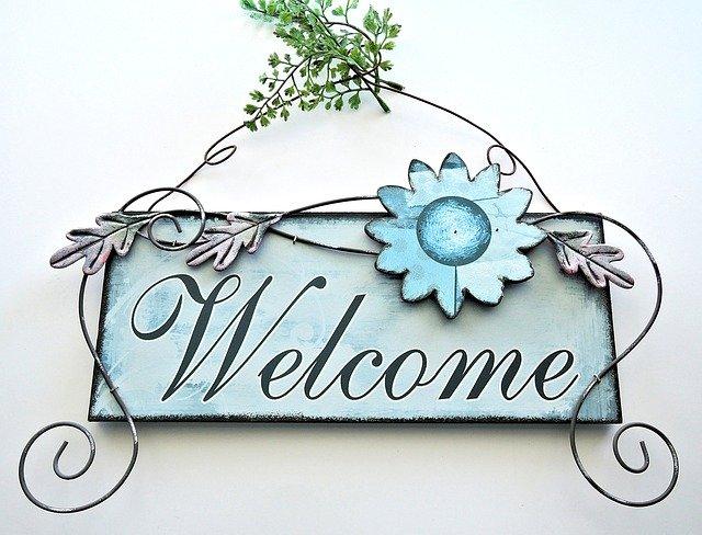 welcome-door-art-941906_640